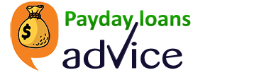 Payday Loans Advice